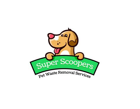 waste removal service near me scoopers pet waste removal services pet services jeffersontown louisville