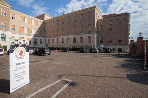scuola interpreti trieste test ingresso associazione universit 224 e istituti di livello