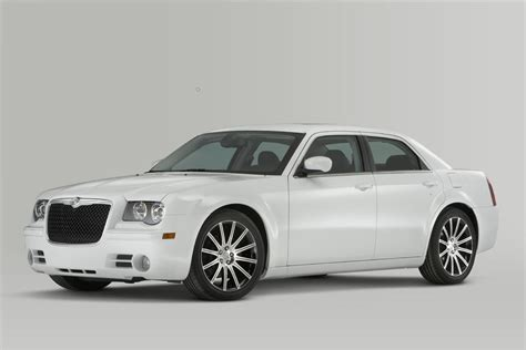 Sale Linen Bawal Limited Stok 2010 chrysler 300 news and information conceptcarz