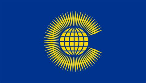 Commonwealth Mba Open Bangladesh by Nationstates View Topic Stand Ooc Sign Up Open
