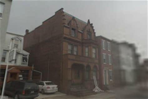 reese funeral home harrisburg pennsylvania pa