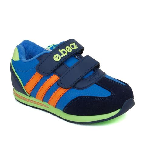 sports shoes for children zebra navy sports shoes for price in india buy zebra