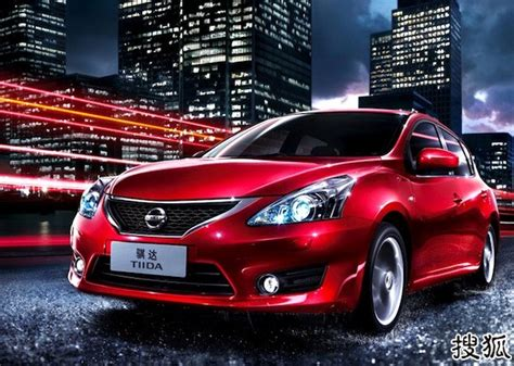 nissan tiida 2012 clasico best selling cars blog page 2