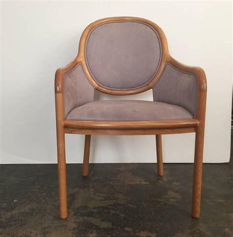 suede dining room chairs suede dining room chairs set of 8 dunbar rosewood and