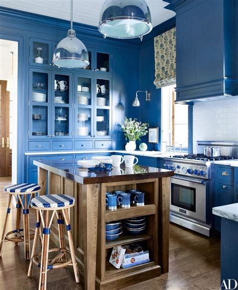Kitchen Cabinet Painting Chicago Best Benjamin Paint Colors For Kitchens 2017 Interiors By Color