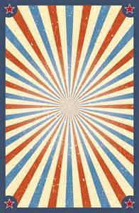 vintage circus background illustrations on creative market
