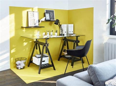 office möbel un bureau m 234 me dans un petit espace dix solutions