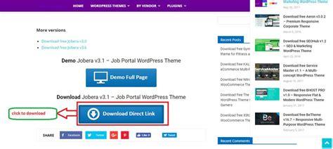 avada theme login how to use avada wordpress theme call 18888189916 to fix it