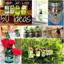 Jar Decorating Ideas For - ideas for jars jar ideas how to use