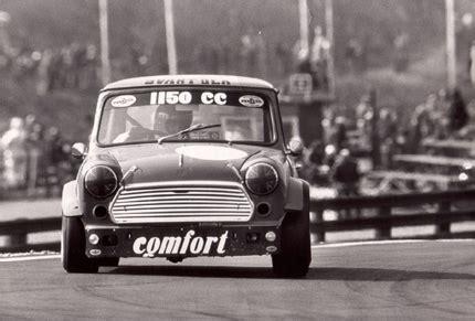 comfort racing comfort racing trimtips
