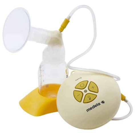 pompa asi medela swing buy medela swing breastpump deals for only rp 1 892 000