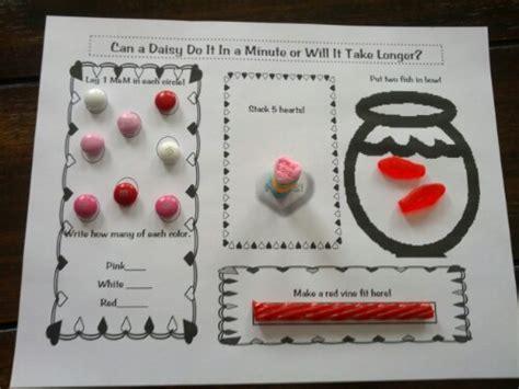 minute to win it valentines classroom freebies s minute to win it