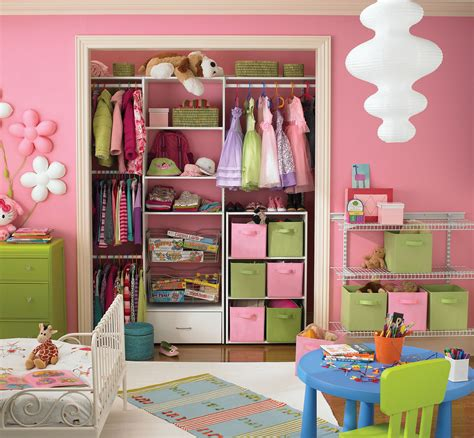 Closet Organization by Closets In Ct Small Closet Reach In In