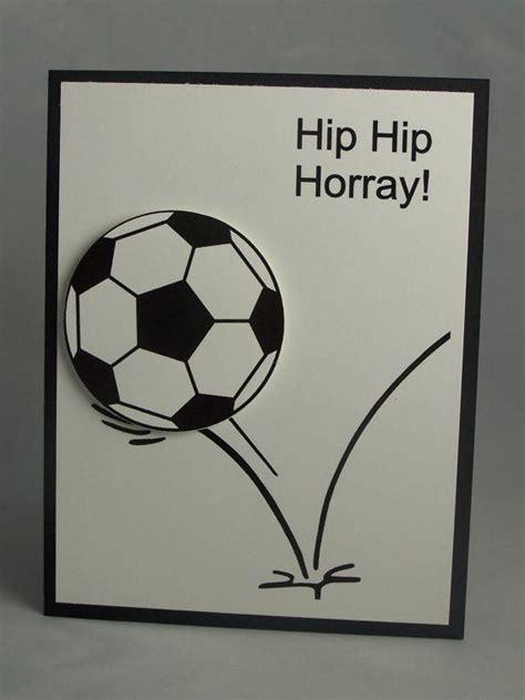 boy card ideas best 25 soccer cards ideas on boy cards