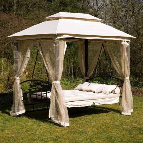 gazebo swing set 17 best images about gazebos on pinterest gardens