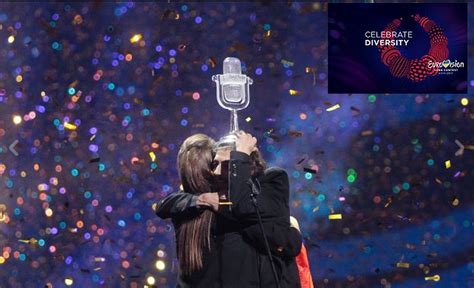 Eurovision Sweepstake 2017 - eurovision song contest 2017 vince il portogallo purtroppo 187 fullsong it