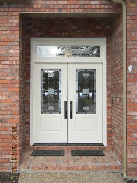 Probuild Doors by Probuild Doors Milgard Windows U0026 Doors