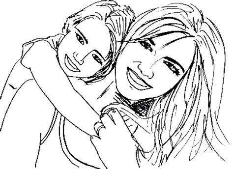 imagenes de amor para dibujar para mama la princesa de las alas rosas febrero 2016