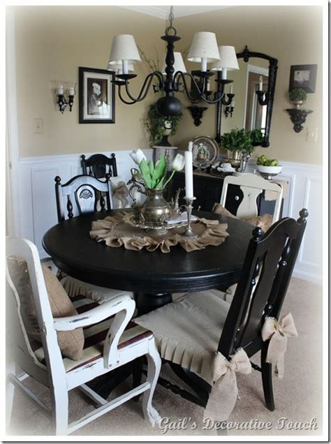 black and white kitchen table best 25 white chairs ideas on white wood