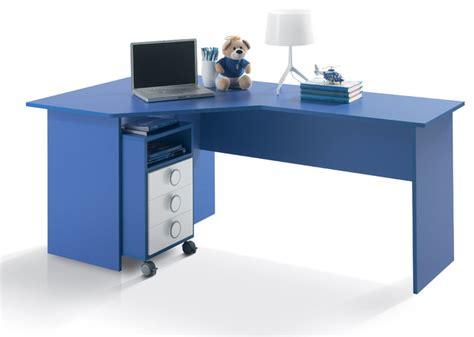 Childrens Computer Desk by European Computer Desk Vv 1160 429 00 Modern Desks And Desk Sets New York
