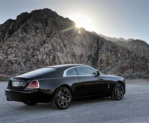 roll royce price 2017 2017 rolls royce wraith specs price interior equipment