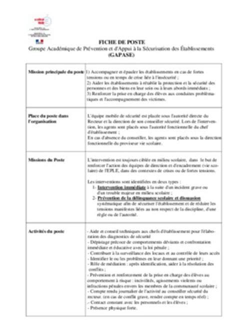 brh 2 la poste pdf notice manuel d utilisation