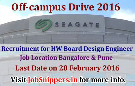 design engineer vacancies in bangalore off cus recruitment for hw board design engineer in