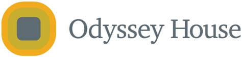 Odyssey House Detox Address by Helping New Yorkers Overcome Abuse