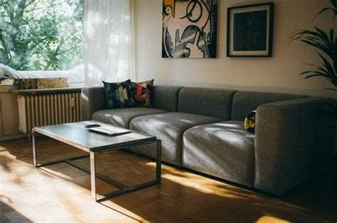 Betontisch Selber Bauen by Betontisch Selber Bauen Wohnzimmer Tisch