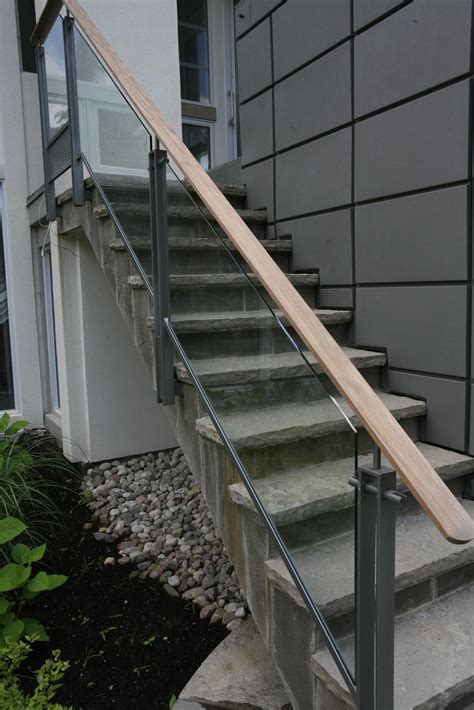 exterior banister exterior stair railings ideas latest door stair design