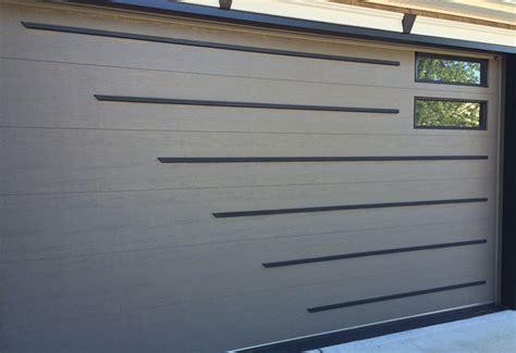 overhead garage door manufacturers overhead door manufacturers overhead non finger