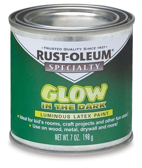 glow in the paint waterproof 104 best glow in the paint images on glow