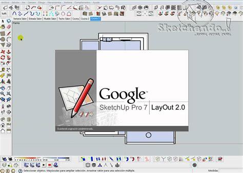 youtube layout verändern enviar desde sketchup a layout youtube