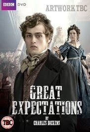charles dickens biography pbs great expectations tv mini series 2011 imdb