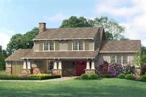 c humphreys housing floor plans garrison house design popular house plans and design ideas