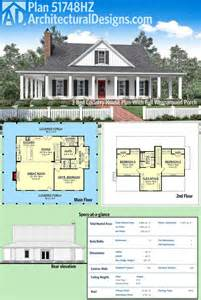 House Plans Editor house fascinating architectural house plans architectural design plans