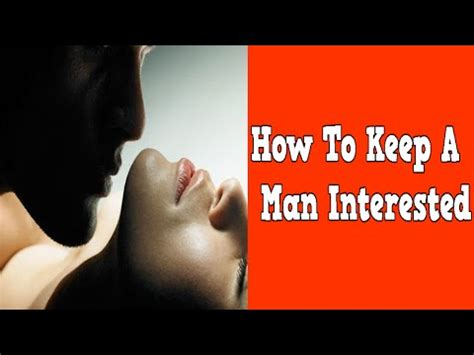 how to keep your man happy in the bedroom how to keep a man interested keeping a man happy keeping