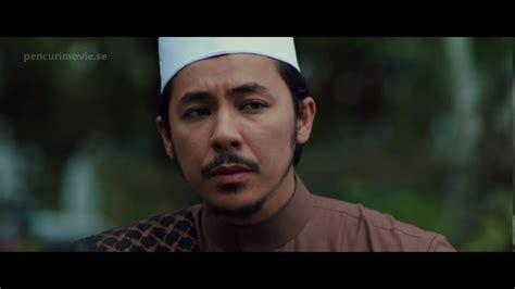 film munafik malaysia full movie munafik full movie 2016 malaysian movie youtube