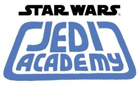 a new class wars jedi academy 4 a new class wars jedi academy 4 jarrett j