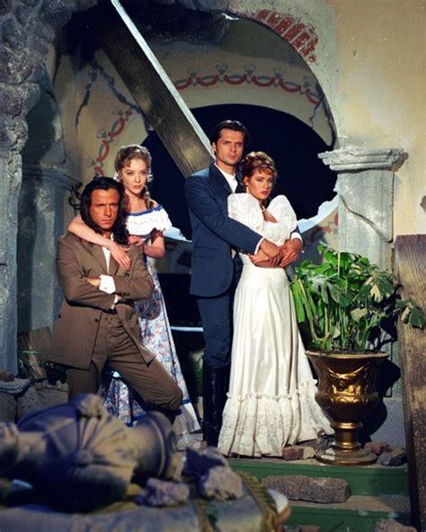 la comedia salvaje coraz 243 n salvaje 1968 movie