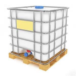 Underground Water Storage Containers - diy water storage farm and garden grit magazine