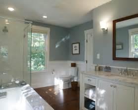 Blue And White Bathroom Ideas Light Blue And White Bathroom Beautiful Homes Design