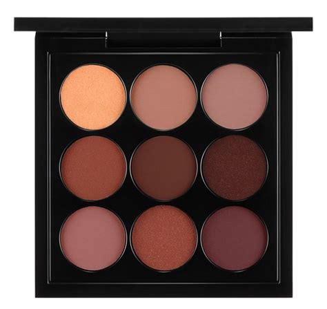 Eyeshadow X 9 mac on mac collection for 2015 musings of a muse