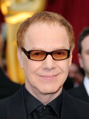 danny elfman high school 10 facts about danny elfman fact file