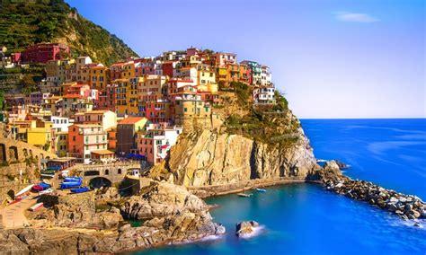italy vacation with airfare from keytours vacations in milan citt 224 metropolitana di