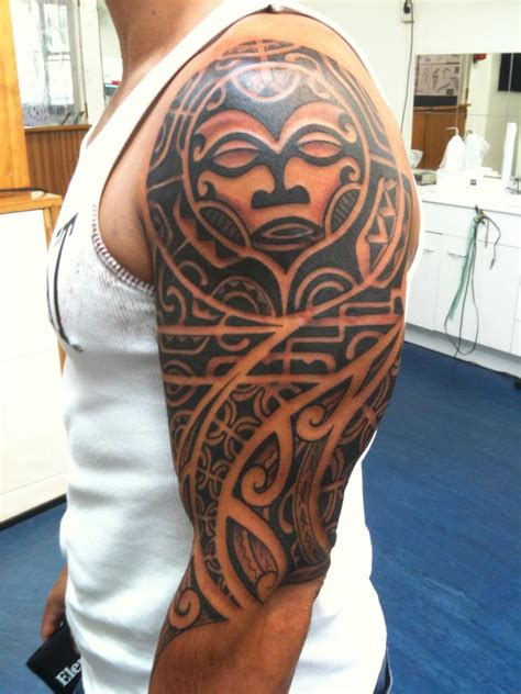 samoan tattoo pattern meanings 20 traditional samoan tattoo designs and meanings