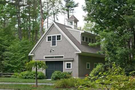 Shed Dormer Window Designs Garage Dormer Exterior Traditional With Balustrade