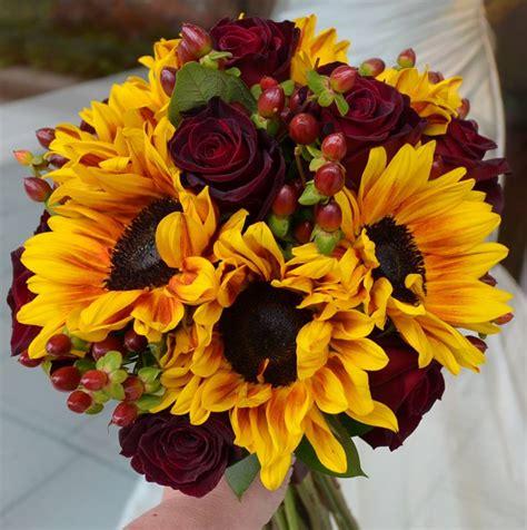 friday florist recap   fall colors