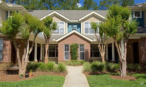 royale apartments avenue royale jacksonville fl apartment finder