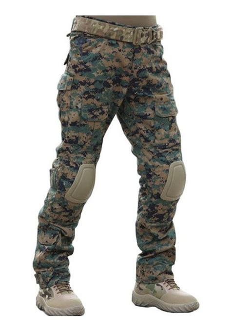Tactical Emerson Knee Pads Original Brand Marphat 17 best tough images on age one year